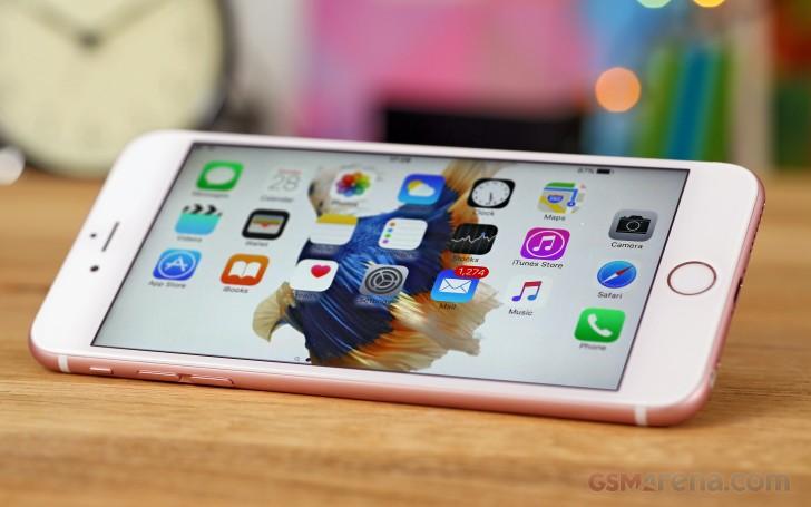 reset iphone itunes