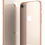 iphone8-min