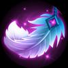 FeatherOfHeaven