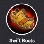 SwiftBoots