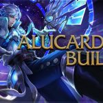 alucard mobile legends