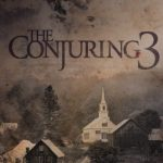 conjuring3