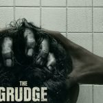 the-grudge-2020-social