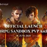 AA_Launching_Image