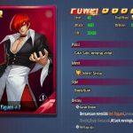 KOF-Card-Game-2