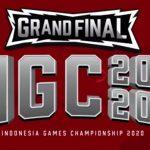 IGC10-1-1024×512