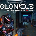 Colonicle-VR