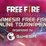 gamesir-free-fire-online-tournament_artikel