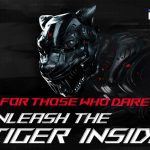ROG-For-Those-Who-Dare-Unleash-The-Tiger-Inside
